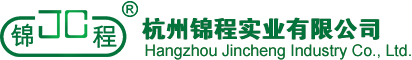 Hangzhou Jincheng Industry Co., Ltd.